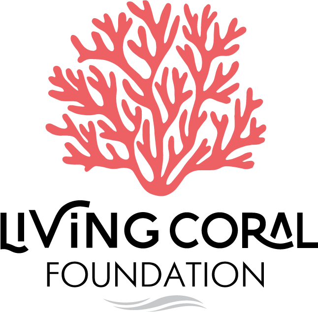 Living Coral Foundation